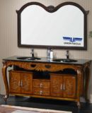 Bathroom Vanities & Cabinet